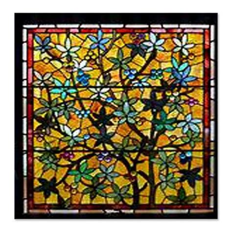 stained glass shower curtain 17 best images about curtain art on pinterest peacocks