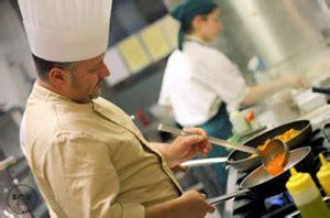 franchising alimenti biologici bio it aprire un ristorante biologico in franchising