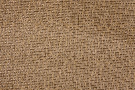 Mesh Fabric For Patio Chairs Mesh Fabric For Outdoor Furniture 28 Images Woven Vinyl Mesh Sling Chair Outdoor Fabric In