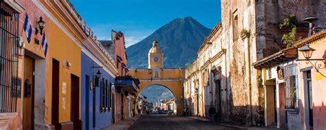 gua de co de 8428204691 flights to guatemala city copa airlines