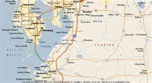 map of sun city florida map of sun city center