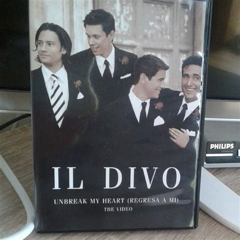 il divo album 17 best images about il divo sebastien izambard album on