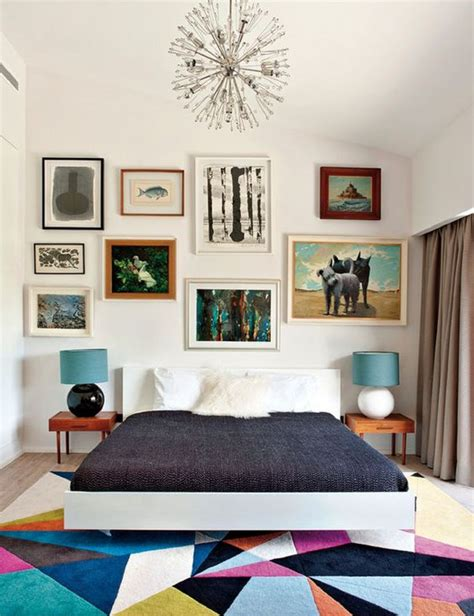 Mid Century Modern Bedroom Ls by Midcentury Modern Bedroom Decorating Ideas