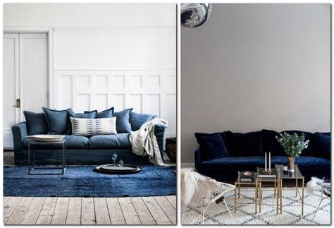 pantone home and interiors 2017 top trend 2017 lapis blue color home interior design
