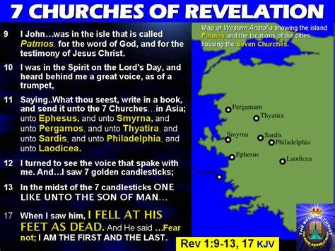 the new revelation books the messianic kabbalah revolution august 2010
