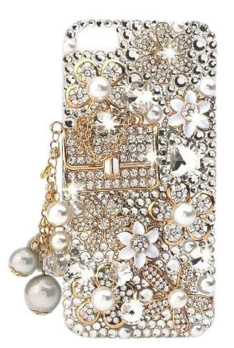 Softcase Mirror For Iphone X best 25 bling phone cases ideas on iphone