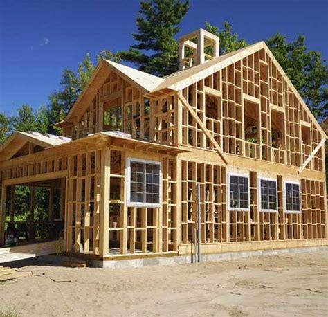 building dreams blog house plans