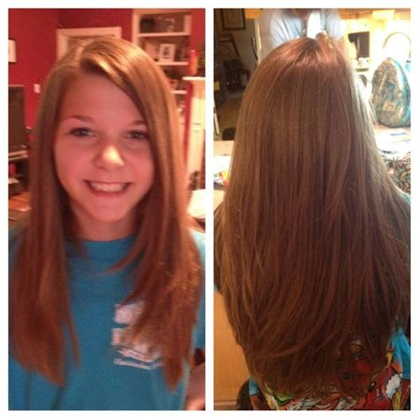 bobs for tweens 169 best images about hairstyles on pinterest best