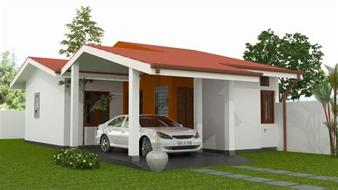 house plans in sri lanka two story awesome two story house plans in sri lanka house plan