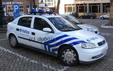 Aurel Ds photos de voitures de page 421 auto titre