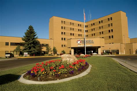 Eastern New Mexico Mba Review by Hospitals And Health Care In Idaho Falls Id Livability