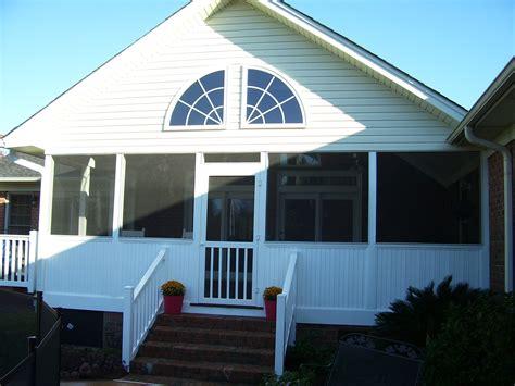 Carolina Home Design Construction Llc by Services Carolina Home Design Construction Llc