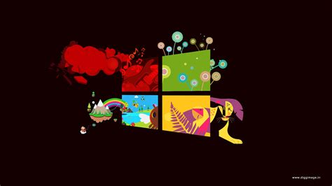 hd themes dwnld get windows 8 hd wallpapers collection free download to