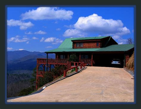 houses for sale franklin nc log homes for sale in franklin nc