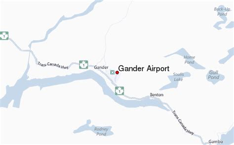 gander mountain locations cities gander int airport nfld location guide