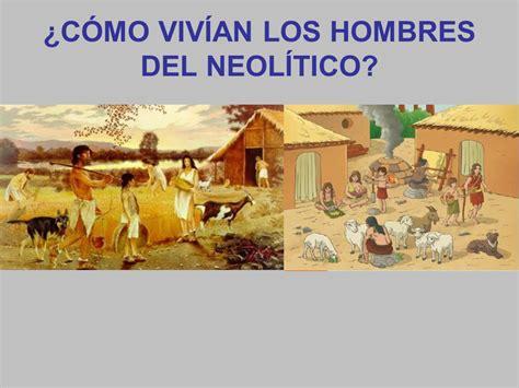 los hombres del sas prehistoria neol 237 tico paleol 237 tico se divide en dos etapas