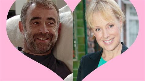 Could Kevin Get Back Together by Poll Should Kevin And Sally Get Back Together Corrie Live