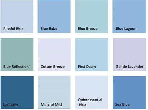 dulux lake blue search paint colours so many hues lakes