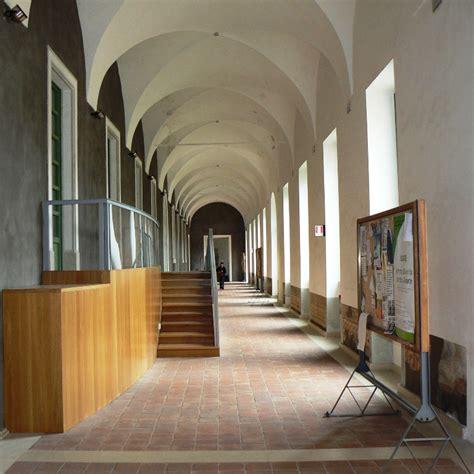 università catania lettere coro di notte fac lettere ct ellenia tre architettura