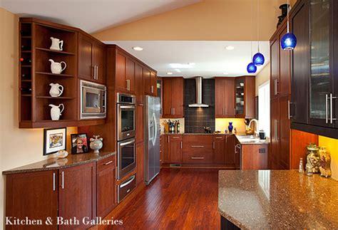 trends in kitchen design 2013 what s cookin trends in kitchen design for 2013 nc design online