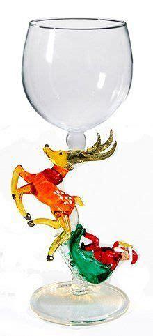 Design Blown Glass Ls Ideas The World S Catalog Of Ideas