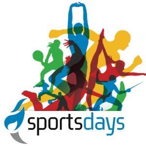 eyfs sports day fairfield primary school
