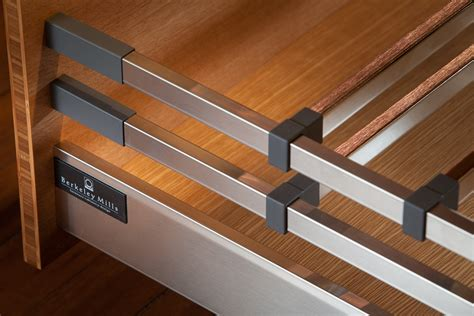 kitchen cabinets drawer slides the best 100 kitchen cabinet drawer slides image