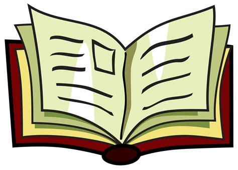 book clipart book clipart