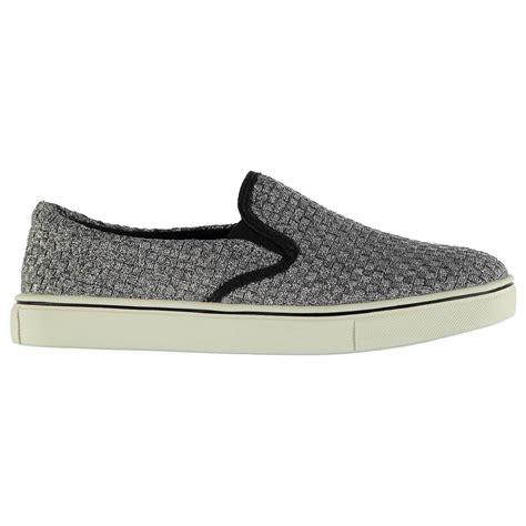 Verona Pink Flatshoes bernie mev womens verona slip on elastic flats loafers casual shoes ebay