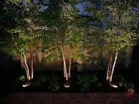 Decorative Clay Pots Mediterranean Brick Courtyard Mediterranean Landscape