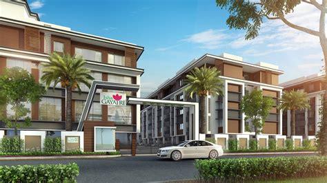 3d Home Architect Design Youtube Isha Gayatri Brain Trust 3d Walkthrough Youtube