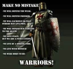 the knights templat knights templar quotes quotesgram