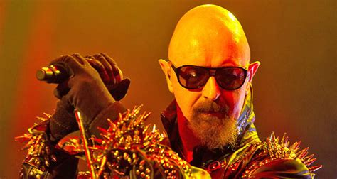film priest adalah rob halford akan muncul di the simpsons kitatv com