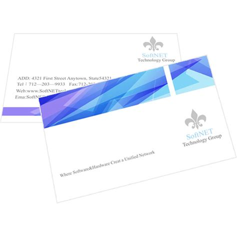 business card templates publisher business card templates sle make business card