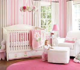 babies r us bedding bedroom levtex baby crib bedding set feminine babies babies r us monkey