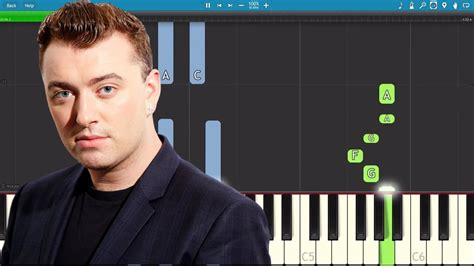 download mp3 too good at goodbyes sam smith too good at goodbyes piano tutorial how to