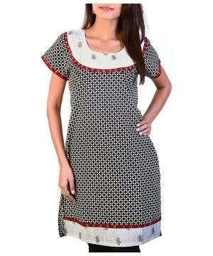 White Cotton Blouse Sm 30499 costumes costumes costumes indian black