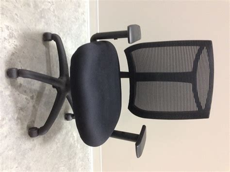 roe office furniture roe office furniture 28 images hon conference chair 34659 roe recycled office hon guest