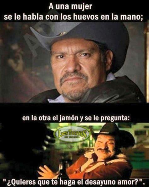 Memes De Mandilones - 1000 images about memes en espa 241 ol on pinterest chistes