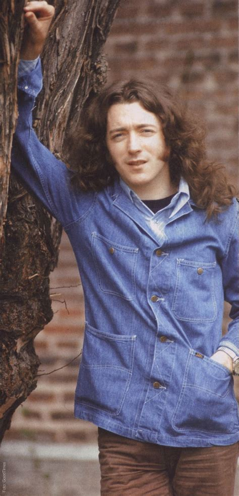 images  laylas favorites  pinterest jimmy page rory gallagher  stevie ray