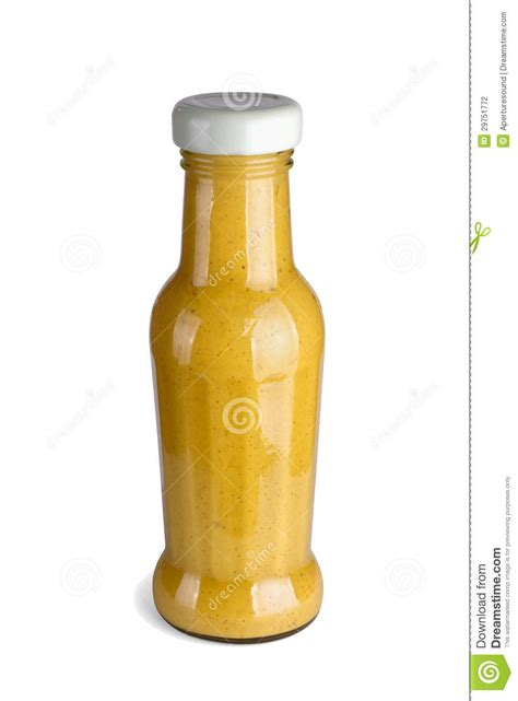 curry payment plan curry sauce stock photography image 29751772