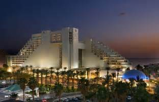 Online Room Planner book royal beach eilat in eilat hotels com