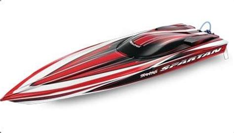 rc boats hobby lobby 14 best images about boats on pinterest boats toys and
