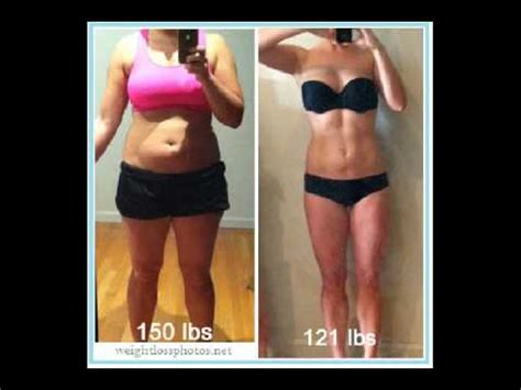 what exercise can i do 6 weeks after c section six pack shortcuts review six pack shortcuts before and
