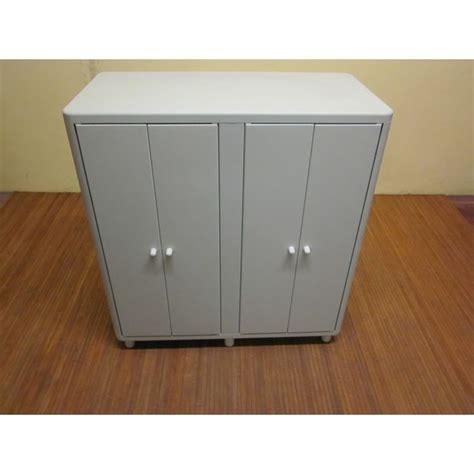 armadietti legno armadietti legno da esterno armadi da esterno accessori