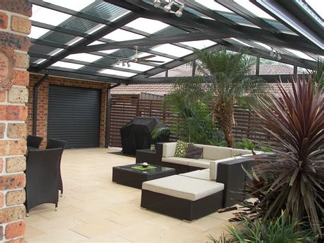 Patio Designs Sydney 20 Best Deck Pergola Images On