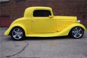 1935 chevrolet 3 window custom coupe 162356