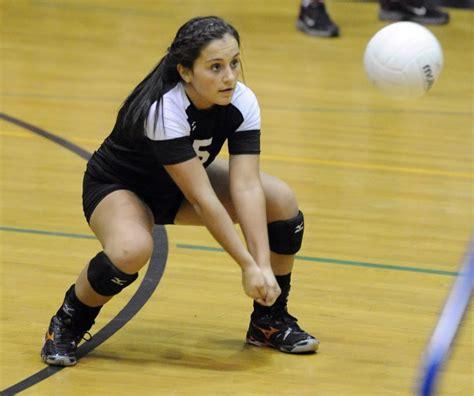 hot virginia womens basketball player virginia youth volleyball league