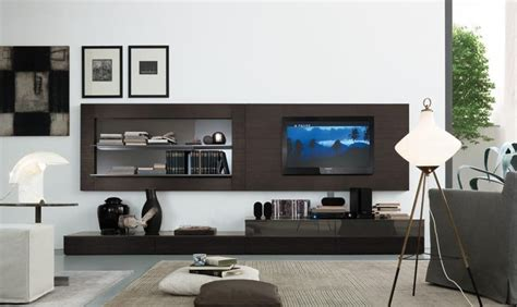modern living room wall units cieling on modern living rooms tvs and tv