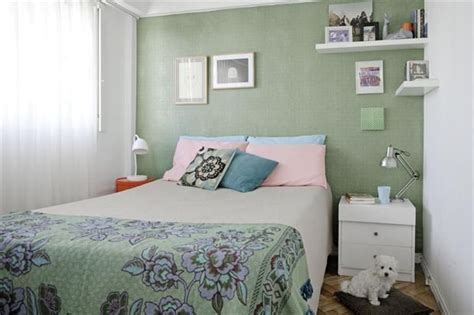 decorar tu cama diez formas de decorar tu cama forma de camas y verde